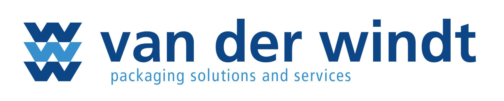 Van Der Windt Logo