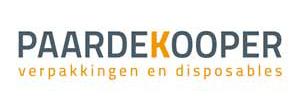 Paardekooper Logo