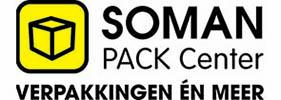 soman packcenter logo