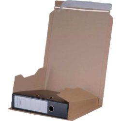 Ordnerverpakking, 320x290x80mm